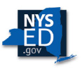 New York State Education