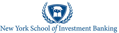 New York School of Investment Banking