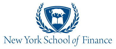 New York School of Finance